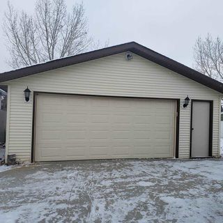 Photo 7: 4214 37 Avenue: Leduc House for sale : MLS®# E4180831