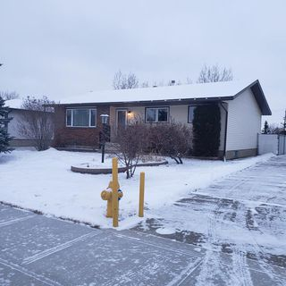 Photo 4: 4214 37 Avenue: Leduc House for sale : MLS®# E4180831