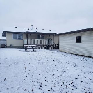 Photo 11: 4214 37 Avenue: Leduc House for sale : MLS®# E4180831