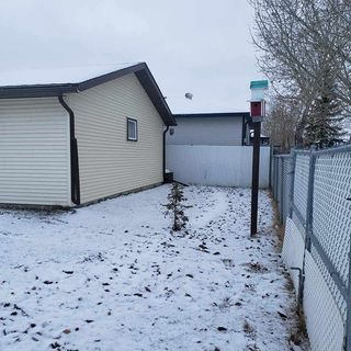 Photo 10: 4214 37 Avenue: Leduc House for sale : MLS®# E4180831