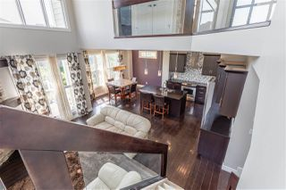 Photo 11: 2303 SPARROW Crescent in Edmonton: Zone 59 House for sale : MLS®# E4182870