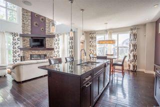 Photo 6: 2303 SPARROW Crescent in Edmonton: Zone 59 House for sale : MLS®# E4182870