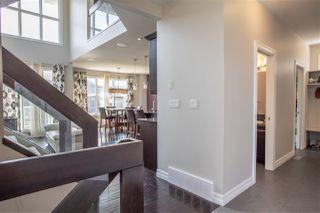 Photo 3: 2303 SPARROW Crescent in Edmonton: Zone 59 House for sale : MLS®# E4182870