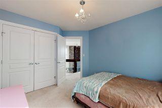 Photo 22: 2303 SPARROW Crescent in Edmonton: Zone 59 House for sale : MLS®# E4182870