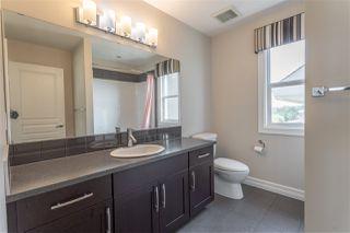 Photo 21: 2303 SPARROW Crescent in Edmonton: Zone 59 House for sale : MLS®# E4182870