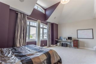 Photo 15: 2303 SPARROW Crescent in Edmonton: Zone 59 House for sale : MLS®# E4182870