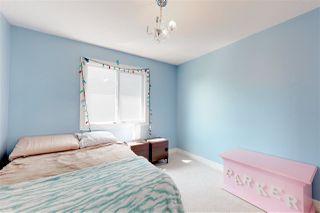 Photo 20: 2303 SPARROW Crescent in Edmonton: Zone 59 House for sale : MLS®# E4182870