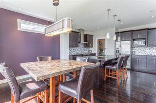 Photo 8: 2303 SPARROW Crescent in Edmonton: Zone 59 House for sale : MLS®# E4182870