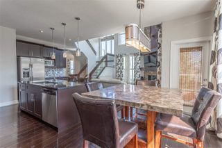 Photo 7: 2303 SPARROW Crescent in Edmonton: Zone 59 House for sale : MLS®# E4182870