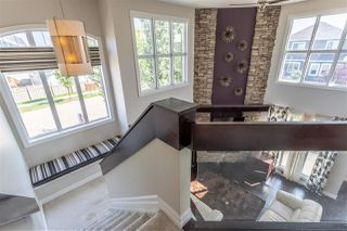 Photo 12: 2303 SPARROW Crescent in Edmonton: Zone 59 House for sale : MLS®# E4182870