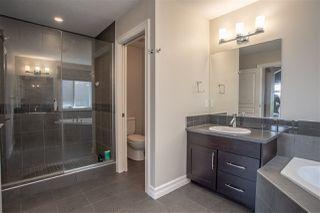 Photo 16: 2303 SPARROW Crescent in Edmonton: Zone 59 House for sale : MLS®# E4182870