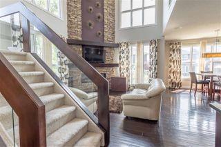 Photo 4: 2303 SPARROW Crescent in Edmonton: Zone 59 House for sale : MLS®# E4182870