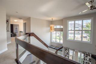 Photo 13: 2303 SPARROW Crescent in Edmonton: Zone 59 House for sale : MLS®# E4182870