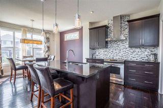 Photo 5: 2303 SPARROW Crescent in Edmonton: Zone 59 House for sale : MLS®# E4182870