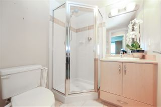"""Photo 13: 1706 6659 SOUTHOAKS Crescent in Burnaby: Highgate Condo for sale in """"GEMINI II"""" (Burnaby South)  : MLS®# R2438167"""
