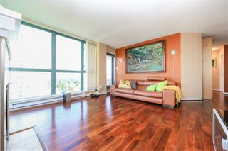 """Photo 4: 1706 6659 SOUTHOAKS Crescent in Burnaby: Highgate Condo for sale in """"GEMINI II"""" (Burnaby South)  : MLS®# R2438167"""