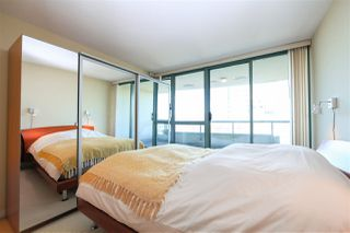 """Photo 11: 1706 6659 SOUTHOAKS Crescent in Burnaby: Highgate Condo for sale in """"GEMINI II"""" (Burnaby South)  : MLS®# R2438167"""