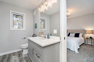 Photo 25: 4249 115 Avenue in Edmonton: Zone 23 House Half Duplex for sale : MLS®# E4189793