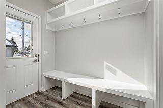 Photo 17: 4249 115 Avenue in Edmonton: Zone 23 House Half Duplex for sale : MLS®# E4189793