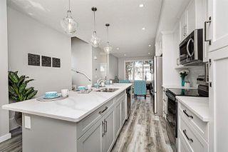 Photo 12: 4249 115 Avenue in Edmonton: Zone 23 House Half Duplex for sale : MLS®# E4189793