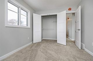 Photo 31: 4249 115 Avenue in Edmonton: Zone 23 House Half Duplex for sale : MLS®# E4189793