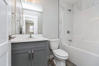 Photo 29: 4249 115 Avenue in Edmonton: Zone 23 House Half Duplex for sale : MLS®# E4189793
