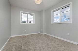 Photo 30: 4249 115 Avenue in Edmonton: Zone 23 House Half Duplex for sale : MLS®# E4189793