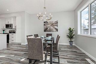Photo 16: 4249 115 Avenue in Edmonton: Zone 23 House Half Duplex for sale : MLS®# E4189793