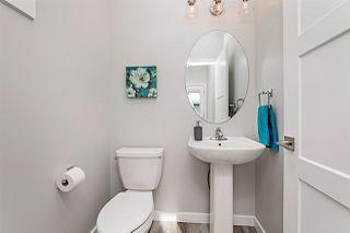 Photo 18: 4249 115 Avenue in Edmonton: Zone 23 House Half Duplex for sale : MLS®# E4189793