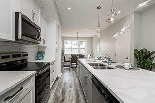 Photo 9: 4249 115 Avenue in Edmonton: Zone 23 House Half Duplex for sale : MLS®# E4189793