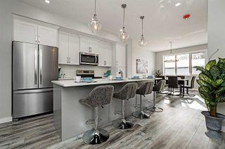 Photo 8: 4249 115 Avenue in Edmonton: Zone 23 House Half Duplex for sale : MLS®# E4189793