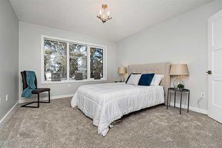 Photo 21: 4249 115 Avenue in Edmonton: Zone 23 House Half Duplex for sale : MLS®# E4189793