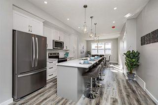 Photo 7: 4249 115 Avenue in Edmonton: Zone 23 House Half Duplex for sale : MLS®# E4189793