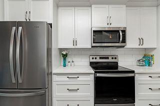 Photo 13: 4249 115 Avenue in Edmonton: Zone 23 House Half Duplex for sale : MLS®# E4189793