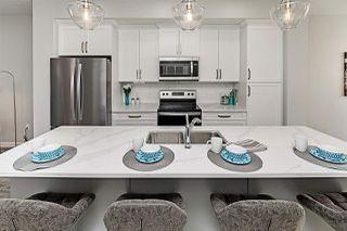Photo 10: 4249 115 Avenue in Edmonton: Zone 23 House Half Duplex for sale : MLS®# E4189793