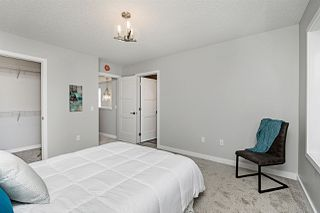Photo 23: 4249 115 Avenue in Edmonton: Zone 23 House Half Duplex for sale : MLS®# E4189793