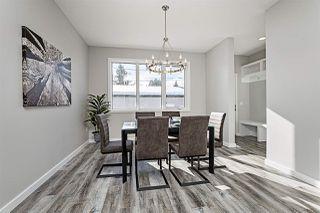 Photo 15: 4249 115 Avenue in Edmonton: Zone 23 House Half Duplex for sale : MLS®# E4189793