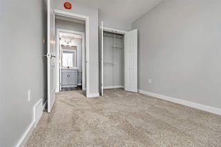 Photo 28: 4249 115 Avenue in Edmonton: Zone 23 House Half Duplex for sale : MLS®# E4189793