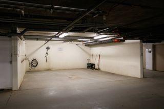 Photo 21: 415 2035 GRANTHAM Court in Edmonton: Zone 58 Condo for sale : MLS®# E4191990