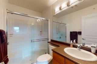 Photo 15: 415 2035 GRANTHAM Court in Edmonton: Zone 58 Condo for sale : MLS®# E4191990