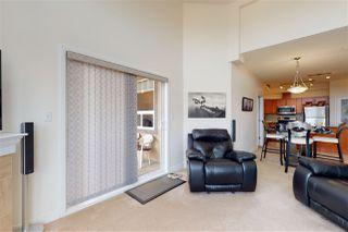 Photo 12: 415 2035 GRANTHAM Court in Edmonton: Zone 58 Condo for sale : MLS®# E4191990