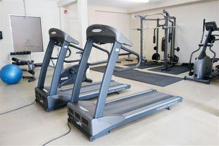 Photo 25: 415 2035 GRANTHAM Court in Edmonton: Zone 58 Condo for sale : MLS®# E4191990