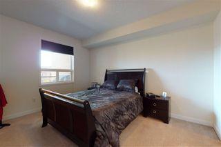 Photo 13: 415 2035 GRANTHAM Court in Edmonton: Zone 58 Condo for sale : MLS®# E4191990