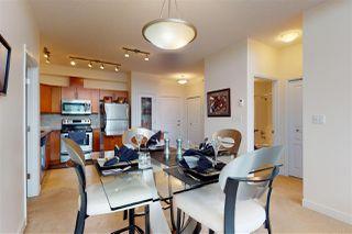 Photo 6: 415 2035 GRANTHAM Court in Edmonton: Zone 58 Condo for sale : MLS®# E4191990