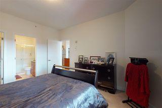 Photo 14: 415 2035 GRANTHAM Court in Edmonton: Zone 58 Condo for sale : MLS®# E4191990