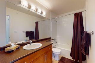 Photo 17: 415 2035 GRANTHAM Court in Edmonton: Zone 58 Condo for sale : MLS®# E4191990