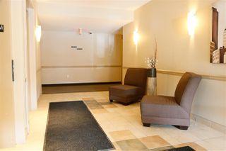 Photo 2: 415 2035 GRANTHAM Court in Edmonton: Zone 58 Condo for sale : MLS®# E4191990