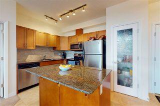 Photo 7: 415 2035 GRANTHAM Court in Edmonton: Zone 58 Condo for sale : MLS®# E4191990
