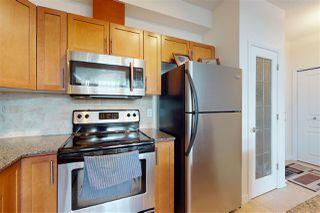 Photo 8: 415 2035 GRANTHAM Court in Edmonton: Zone 58 Condo for sale : MLS®# E4191990