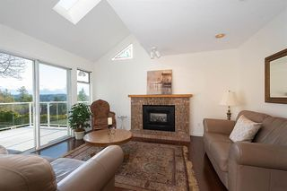 Photo 6: 18 Parkwood Place in Port Moody: Heritage Mountain House for sale : MLS®# R2433340